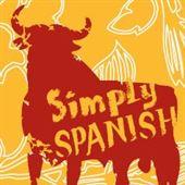 Simply Spanish CBD