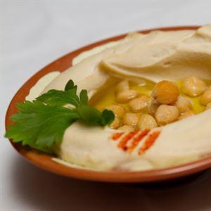 Kadmus Lebanese