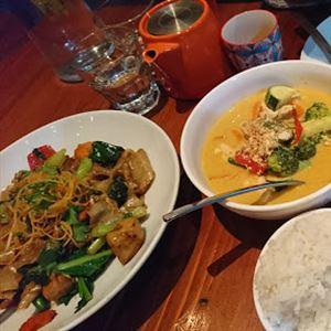 Sam Thai