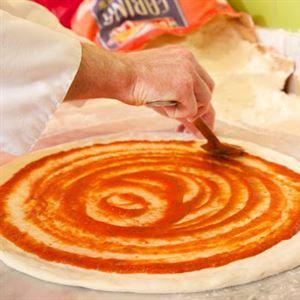 Slice Pizzeria Burleigh Heads