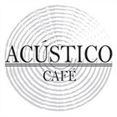 Acustico Logo