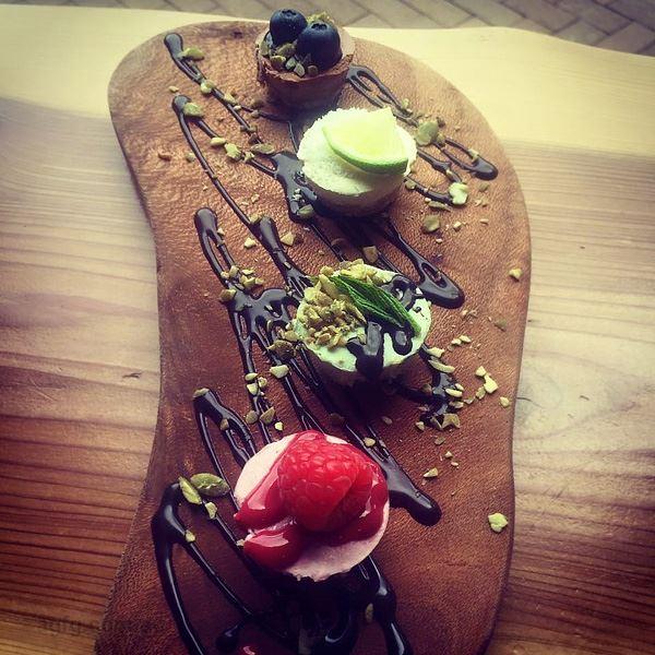 Avoca Beach Restaurant Guide