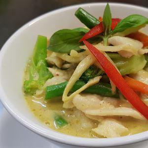Thai Noodle House