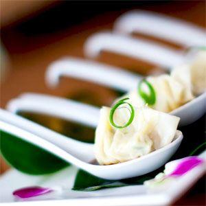 Raya Thai Restaurant