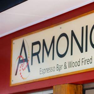 Armonica Caffe