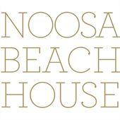 Noosa Beach House Peter Kuruvita Logo