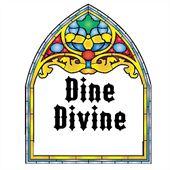 Dine Divine