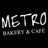 Metro Bakery & Cafe