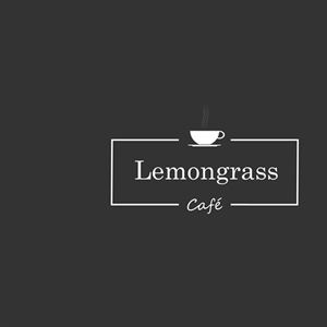 LemonGrass Cafe
