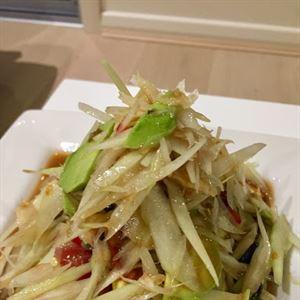 Supreme Thai Cuisine