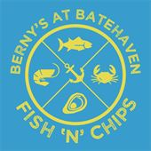 Berny's at Batehaven