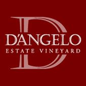 D'Angelo Estate Vineyard Logo