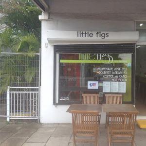 Little Figs