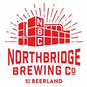 Northbridge Brewing Company Logo