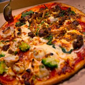 Lennox Head Pizza & Pasta