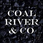 Coal River & Co Logo