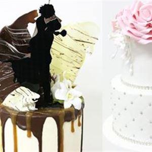 Studio Cakes
