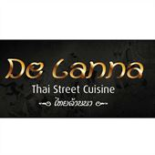 De Lanna Thai Street Cuisine