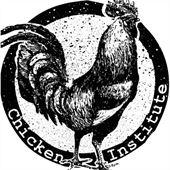 Chicken Institute