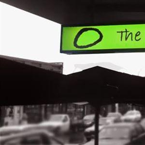 The Olive Pit Delicatessen