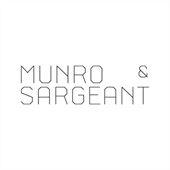 Benalla Gallery Cafe Logo