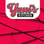 Yuni's Kitchen