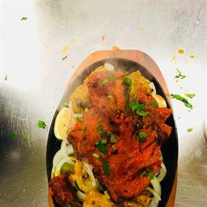 Shikara Indian Restaurant Clarkson