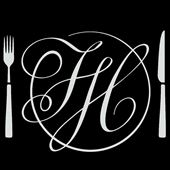 Firehouse Grill Logo