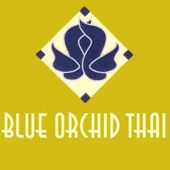 Blue Orchid Thai Restaurant Caloundra