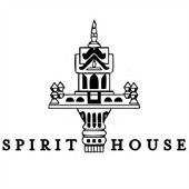 The Spirit House Restaurant