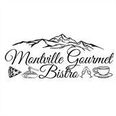 Montville Gourmet Bistro