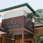 Beerwah Hotel