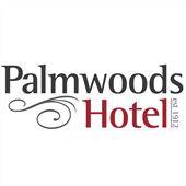 Palmwoods Hotel Logo