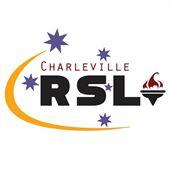 Charleville RSL