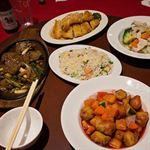 Gawler Palace Chinese Restaurant Gawler