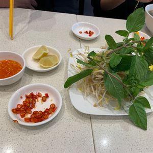 Hoang Yen Vietnamese Chinese Restaurant