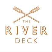 The River Deck