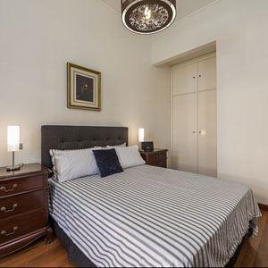 Fairway Manor Accommodation
