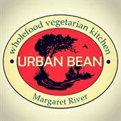 The Urban Bean Logo
