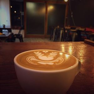 Sedo Coffee