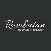 Armati's Rambutan
