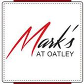 Mark's at Oatley Logo