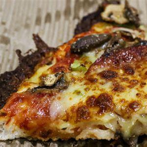 Xpress Gourmet Pizza