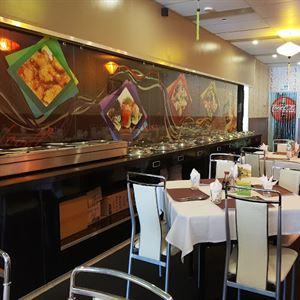 Emerald Chinese & Vietnamese Restaurant