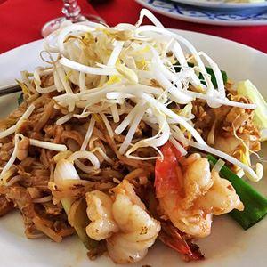 Thai Magik