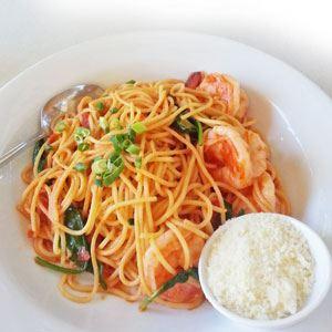 Food by Charles