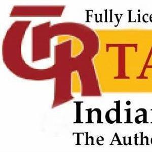Tarana Indian Restaurant