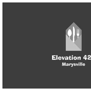 Elevation 423 Bar & Cafe