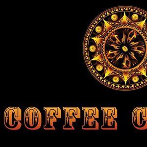 Coffee Chakra
