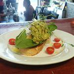 MoccaBella Cafe Bellbowrie